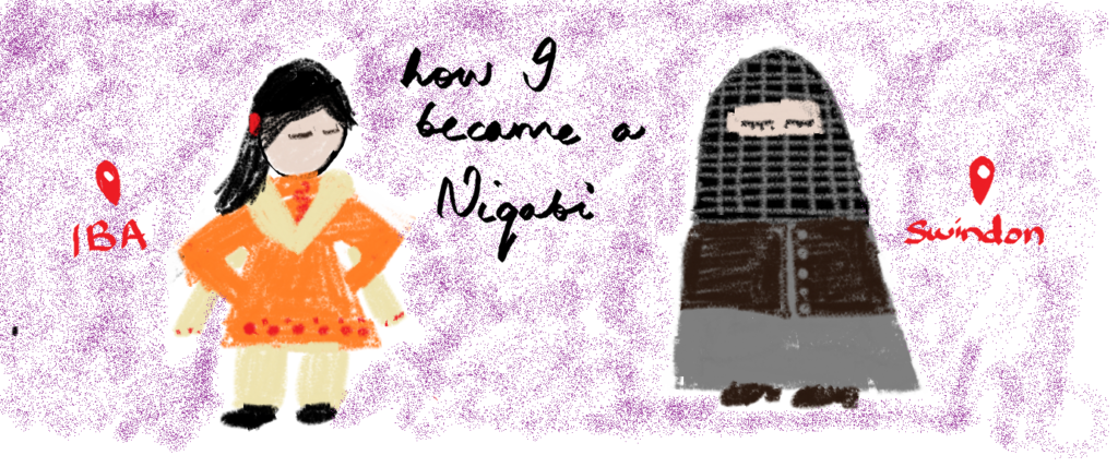 how-i-became-a-niqabi